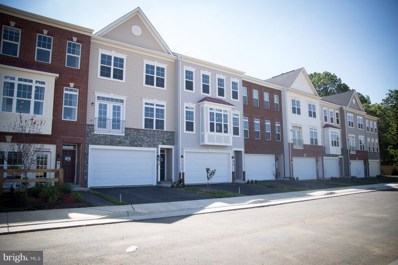 219 Upper Brook Terrace, Purcellville, VA 20132 - MLS#: VALO267016