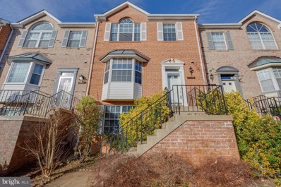 21055 View Glass Terrace, Sterling, VA 20164 - #: VALO267124