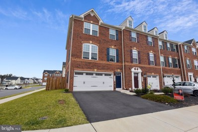 41910 Beckett Farms Terrace, Aldie, VA 20105 - #: VALO267314
