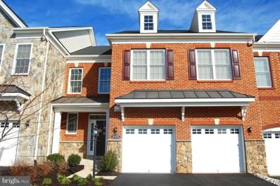 43178 Hattontown Woods Terrace, Ashburn, VA 20148 - #: VALO267316
