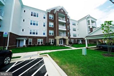 20650 Hope Spring Terrace UNIT 102, Ashburn, VA 20147 - #: VALO267380