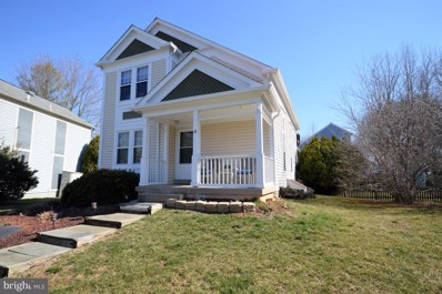 18 Brookmeade Court, Sterling, VA 20165 - #: VALO267532