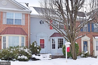 43247 Clearnight Terrace, Ashburn, VA 20147 - MLS#: VALO267540