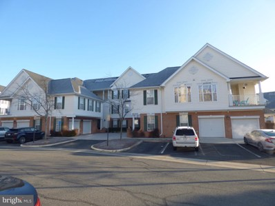 25300 Lake Mist Square UNIT 203, Chantilly, VA 20152 - #: VALO267554