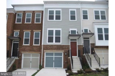 22520 Highcroft Terrace, Ashburn, VA 20148 - #: VALO267566