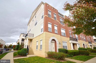 42570 Cedar Forest Terrace UNIT 26J, Ashburn, VA 20148 - #: VALO267588