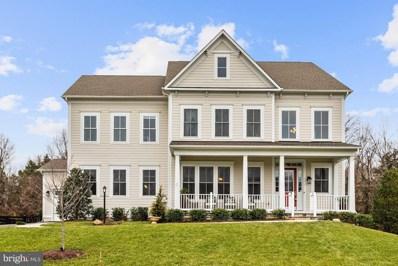 25705 White Ash Lane, Aldie, VA 20105 - #: VALO267620