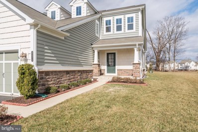 42316 Grahams Stable Square, Ashburn, VA 20148 - #: VALO267756