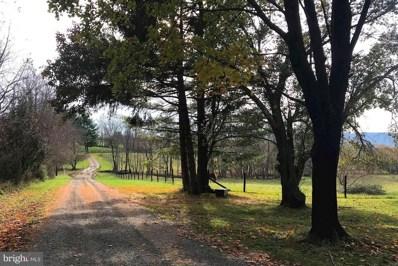 39374 Irish Corner Road, Lovettsville, VA 20180 - #: VALO267776