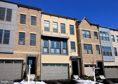 42288 Impervious Terrace, Brambleton, VA 20148 - #: VALO267950