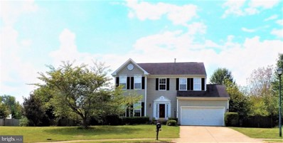 312 Daffodil Court, Purcellville, VA 20132 - #: VALO268142