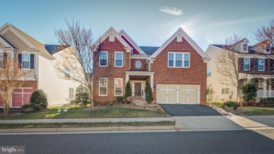 25530 Taylor Crescent Drive, Chantilly, VA 20152 - MLS#: VALO268148