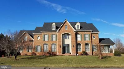 40278 Warren Glen Lane, Leesburg, VA 20175 - #: VALO268154
