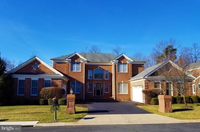 20137 Black Diamond Place, Ashburn, VA 20147 - MLS#: VALO268214
