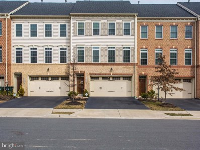 42534 Pine Forest Drive, Chantilly, VA 20152 - #: VALO268288