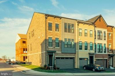 42280 Impervious Terrace, Brambleton, VA 20148 - #: VALO268374