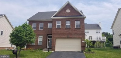 46062 Earle Wallace Circle, Sterling, VA 20166 - #: VALO268604