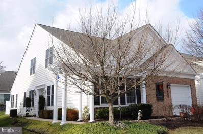 20583 Rosewood Manor Square, Ashburn, VA 20147 - #: VALO268630