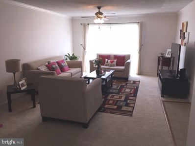 1102 Huntmaster Terrace NE UNIT 102, Leesburg, VA 20176 - #: VALO268670