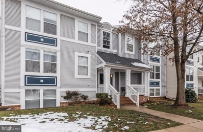 44104 Natalie Terrace UNIT 202, Ashburn, VA 20147 - #: VALO268714