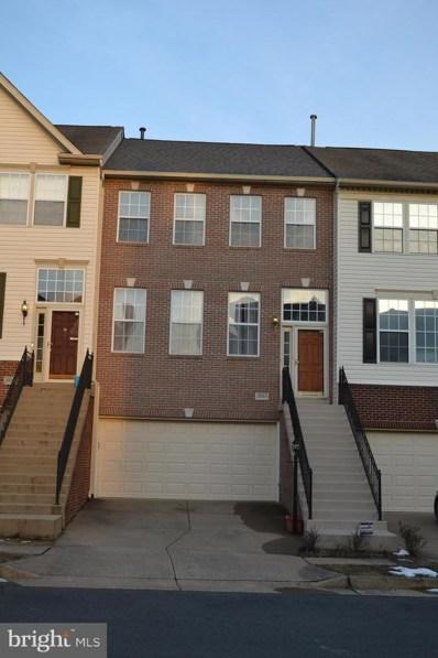 21054 Roaming Shores Terrace, Ashburn, VA 20147 - #: VALO268768