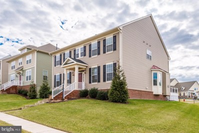 42562 Glass Lane, Ashburn, VA 20148 - #: VALO268932