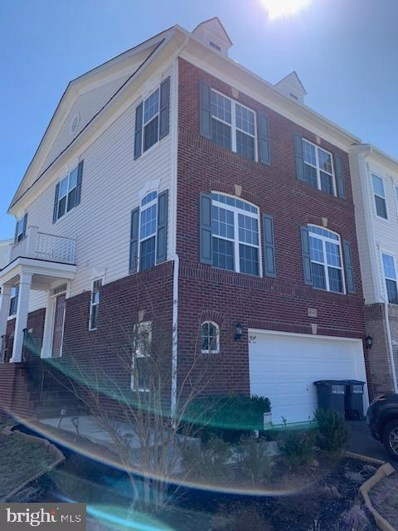 25112 Pocock Terrace, Aldie, VA 20105 - #: VALO274158