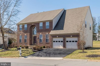 46909 Backwater Drive, Sterling, VA 20164 - #: VALO294208