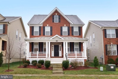 43029 Ashley Heights Circle, Ashburn, VA 20148 - #: VALO298650