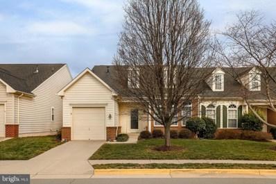 44476 Livonia Terrace, Ashburn, VA 20147 - #: VALO305260