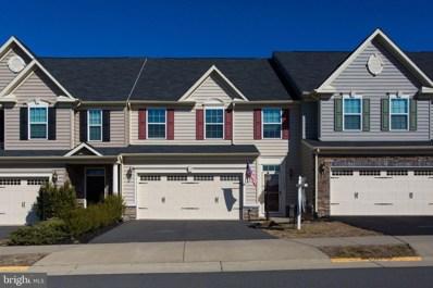 41738 McDivitt Terrace, Aldie, VA 20105 - #: VALO311116