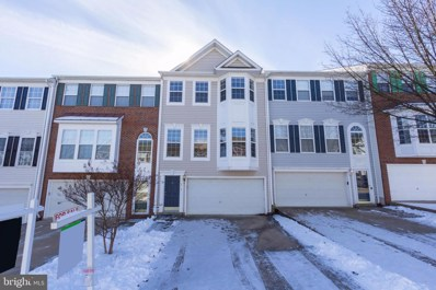 42719 Cool Breeze Square, Leesburg, VA 20176 - #: VALO314960