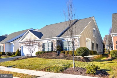 44476 Blueridge Meadows Drive, Ashburn, VA 20147 - #: VALO314982