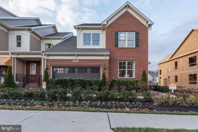 44232 Silverpalm Grove Terrace, Leesburg, VA 20176 - #: VALO315160