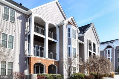 46598 Drysdale Terrace UNIT 100, Sterling, VA 20165 - #: VALO315200