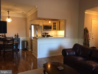 20273 Beechwood Terrace UNIT 303, Ashburn, VA 20147 - #: VALO315228