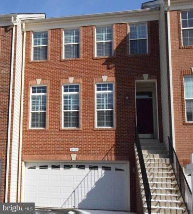 20156 Mare Terrace, Ashburn, VA 20147 - #: VALO315340