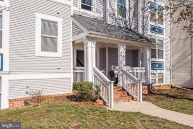 44104 Natalie Terrace UNIT 201, Ashburn, VA 20147 - #: VALO315364