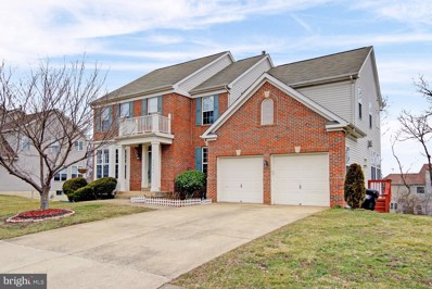 46832 Northbrook Way, Sterling, VA 20164 - #: VALO316532