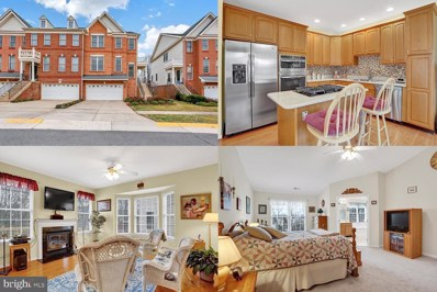25256 Lyon Terrace, Chantilly, VA 20152 - #: VALO316608