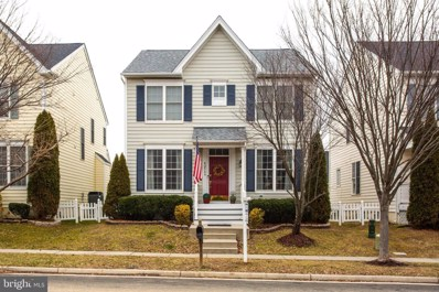 42566 Nations Street, Chantilly, VA 20152 - #: VALO327812