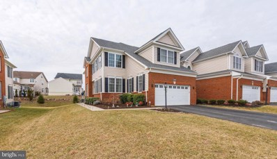 22995 Weybridge Square, Broadlands, VA 20148 - #: VALO330012