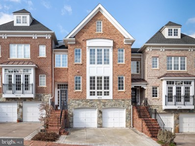 18233 Cypress Point Terrace, Leesburg, VA 20176 - #: VALO340570