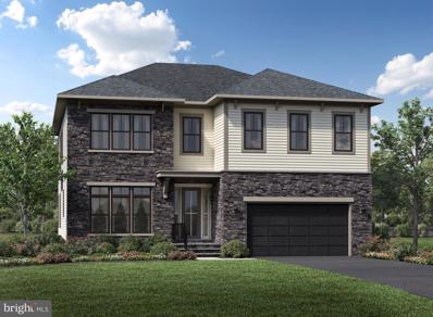24462 Carolina Rose Circle, Aldie, VA 20105 - MLS#: VALO340572