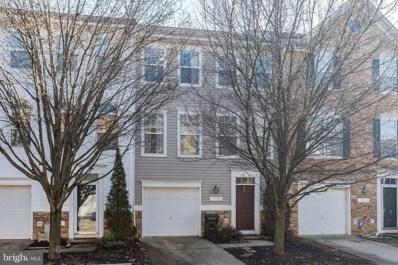 21782 Goose Cross Terrace, Ashburn, VA 20147 - #: VALO340610