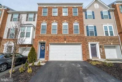 42206 Plainridge Terrace, Aldie, VA 20105 - #: VALO352768