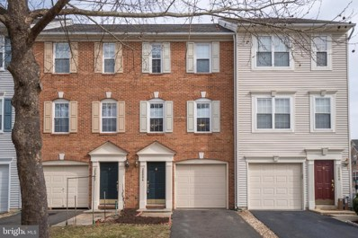 26094 Lands End Drive, Chantilly, VA 20152 - #: VALO352844