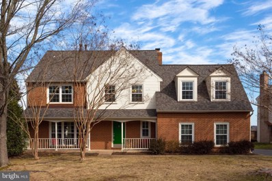 21724 Pinewood Court, Sterling, VA 20164 - #: VALO352856