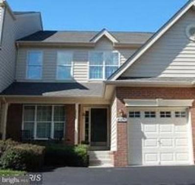 43268 Baltusrol Terrace, Ashburn, VA 20147 - #: VALO352862