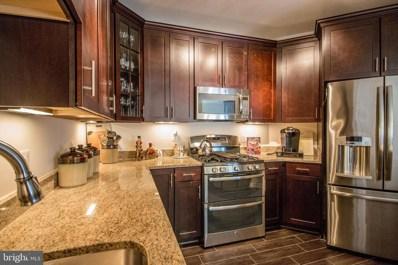 43145 Sunderland Terrace UNIT 306, Broadlands, VA 20148 - MLS#: VALO352884